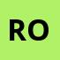 Rowane