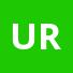Urukhar